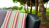 Ткань акриловая для садовой мебели и подушек Tempotest Home