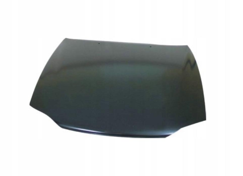 Капот Toyota Camry 92-96 (XV10) (FPS) FP 8153 280 5330106900