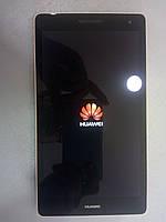"Планшет Huawei MediaPad T3 7"" (BG2-U01) 1GB/8GB Gold Б/У"