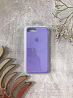 Чехол-накладка Silicone Case для Apple iPhone 7 Plus/8 Plus, фото 1