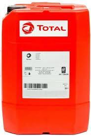 TOTAL Олива мот. RUBIA TIR 9900 FE 5W30 API 20л