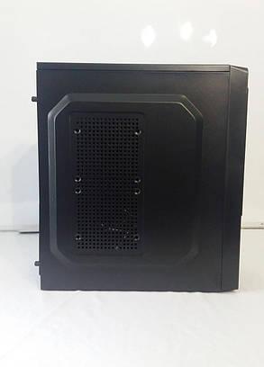 MSI MiniTower / Intel® Pentium® G2030 (2 ядра по 3.00 GHz) / 6 GB DDR3 / 250 GB HDD / nVidia GeForce GTX 750 (1 GB 128-bit GDDR5), фото 2