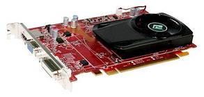 Дискретная видеокарта AMD Radeon HD 7570 1 GB GDDR5 128 bit, фото 2