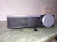 Проектор Dell 1510X / 3500 лм (ANSI) / 2200:1 / 1024x768 / 3:4, фото 2