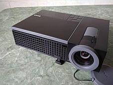 Проектор Dell 1510X / 3500 лм (ANSI) / 2200:1 / 1024x768 / 3:4, фото 3
