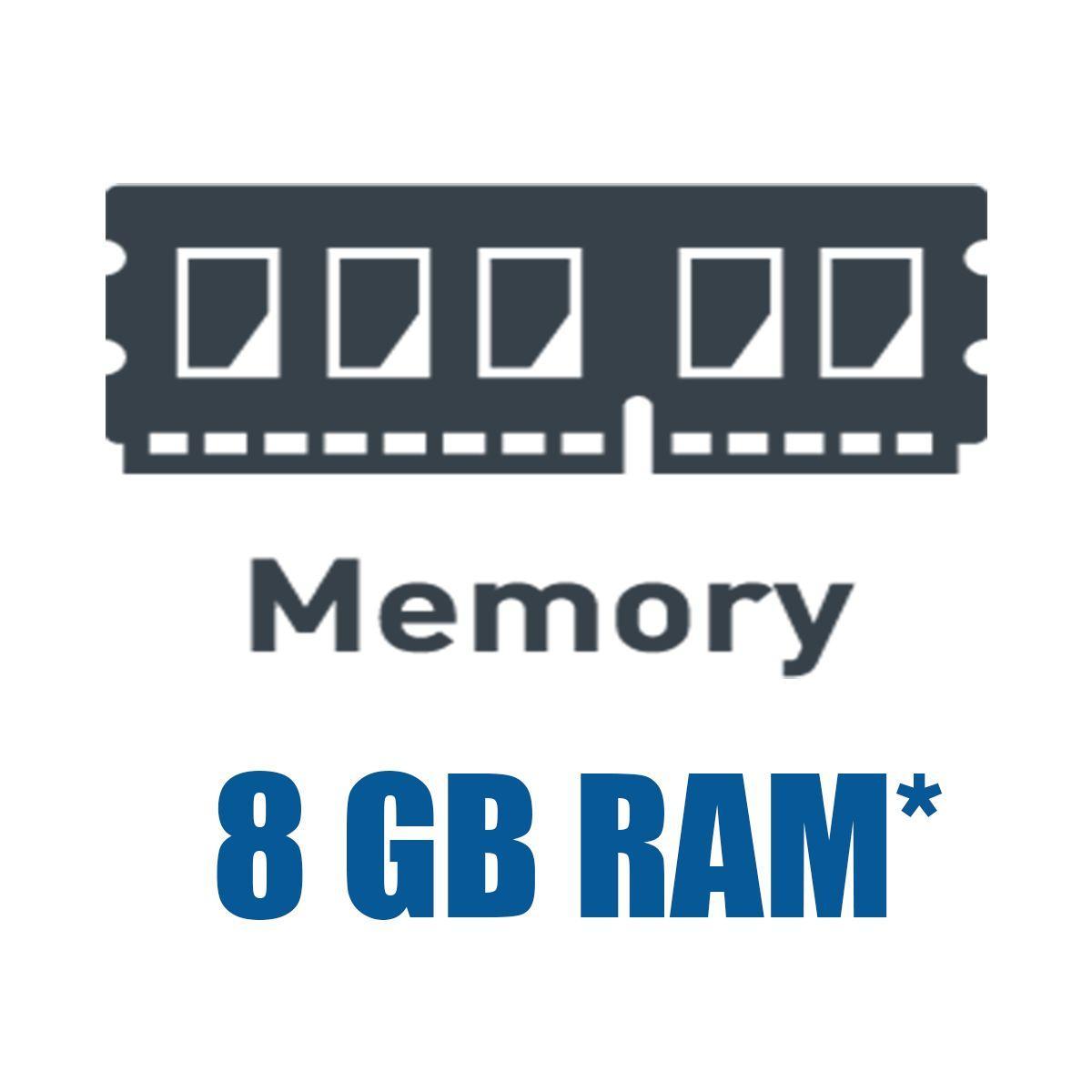 Модификация: Увеличение оперативной памяти на 8 GB