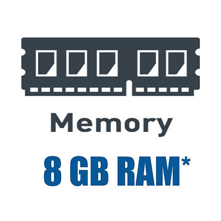 Модификация: Увеличение оперативной памяти на 8 GB, фото 2