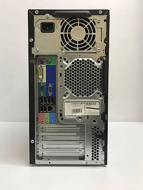 Компьютер Acer Veriton M430G (empty), фото 2