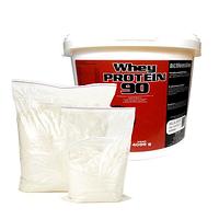 Протеин на развес Activevites Whey Protein 90 (1000 грамм.)