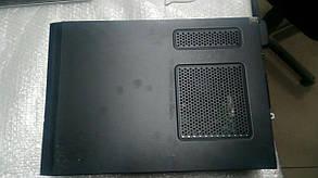 Acer Veriton X4610G SFF / Intel® Core™ i3-2120 (2 (4) ядра по 3.30 GHz) / 4 GB DDR3 / 320 GB HDD, фото 3