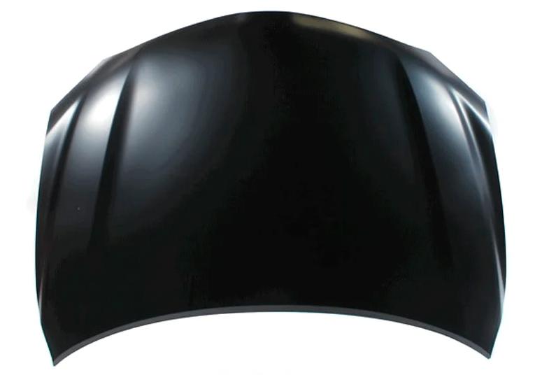 Капот Toyota Camry XV40 06-11 (FPS) 5330106100