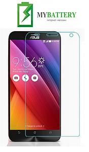 Защитное стекло Asus Zenfone 2 Laser (ZE550KL) 2,5 D
