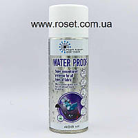 Водоотталкивающая пропитка HTA WATER PROOF 400ml, фото 1