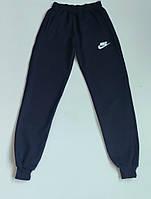 Спортивные штаны для мальчика подростковые рост 140-164