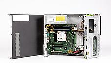 """Fujitsu Esprimo E700 E90+ / Intel Core i5-2400 (4 ядра по 3.10 - 3.40GHz) / 4GB DDR3 / 320GB HDD + Монитор EIZO FlexScan S1921 / 19"""" / 1280x1024 S-PVA, фото 3"""