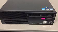 Lenovo M82 Desktop / Intel® Core™ i3-3220 (2(4)ядра по 3.30 GHz) / 4GB DDR3 / 500GB HDD, фото 3