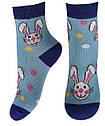 Дитячі демісезонні шкарпетки, фото 3