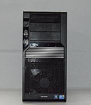 Fujitsu Celsius M470 Tower / Intel Xeon X5650 (6(12)ядер по 2.66-3.06GHz) / 16 GB DDR3 / 500 GB HDD / GeForce GTX 1060 6GB GDDR5 192bit, фото 3