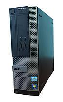 Dell 3010 SFF / Intel Core i3-3220 (2(4)ядра по 3.30GHz) / 8 GB DDR3 / new! 240 GB SSD / AMD Radeon HD 7470 1GB GDDR3 64bit, фото 2