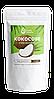 Сухе кокосове молоко МЕДІУМ, 200 г, TM FRUITY YUMMY