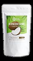 Сухое кокосовое молоко МЕДИУМ, 200 г, TM FRUITY YUMMY