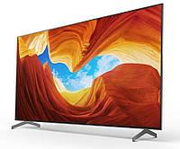 Телевизор Sony KD65XH9096BR2 (Полная проверка, настройка, доставка - БЕСПЛАТНО), фото 1