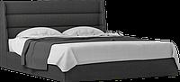 Двоспальне ліжко Остін
