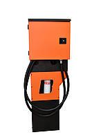 Delta AC-45-70-80-100 – Стационарная колонка в ящике на пьедестале 220 В, 45-100 л/мин
