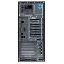 Fujitsu Esprimo P700 E85+ Tower / Intel Core i3-2100 (2 (4) ядра по 3.10 GHz) / 4 GB DDR3 / 250 GB HDD, фото 3