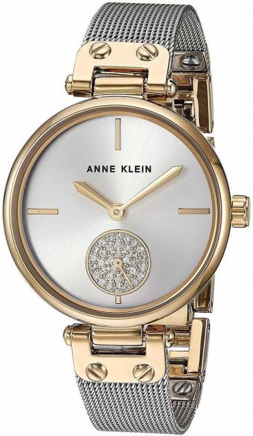 Anne Klein AK/3001SVTT