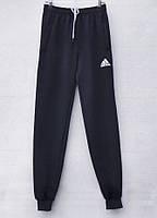 Спортивные брюки  для мальчика подростковые рост 140-164