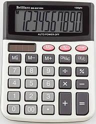 Калькулятор Brilliant BS-2210