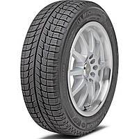 Зимові шини Michelin 215/60 R17 [96] T X-ICE 3