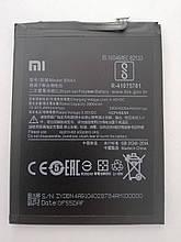 АКБ Xiaomi Redmi Note 7 BN4A  AAAA