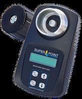 Вологомір зерна Суперпоинт (Superpoint)