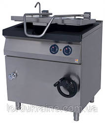 Cковорода электрическая промышленная на 40 л. Kogast EKP-T7/40 SL