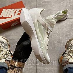 Жіночі кросівки Nike Vista White (білі)
