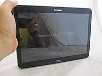 Планшет Samsung Galaxy Tab 4 10.1 16GB  (SM-T530NZWASEK) Black