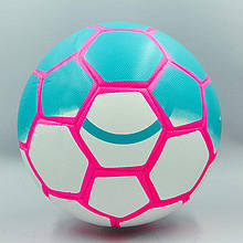 Мяч футбольный клееный SELECT CLASSIC, PVC, №5, клееный (FB-0081)