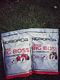 Гейнер Nosorog Big Boss Gainer 1,5kg, фото 2