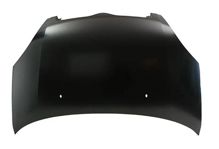Капот Toyota Yaris 99-06 (FPS) FP 8109 280 5330152020