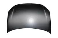 Капот VW Amarok '10- (FPS)