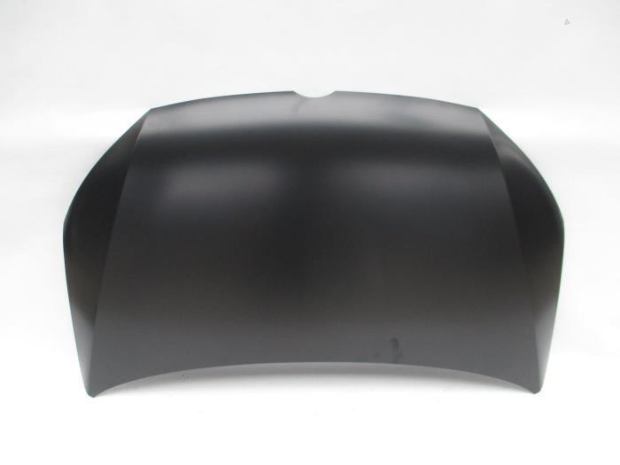 Капот VW Caddy 11-15 (FPS) FP 7422 280 1T0823031P