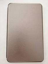 "Чохол Samsung Tab A 8.0 (2019) SM-T290 / T295 8"""