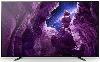 Телевизор Sony KD55A8BR2 (OLED, Полная проверка, настройка, доставка - БЕСПЛАТНО)