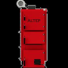 Altep Duo Plus 95-250 кВт