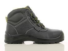 Ботинки C430 S3 SRC