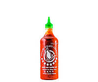 Соус Шрирача зеленый (61%) Sriracha Flying Goose 730 мл