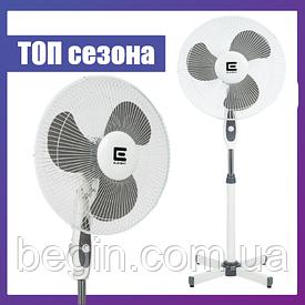 Вентилятор ELEMENT CF-104