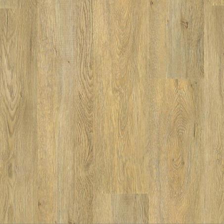 Виниловое покрытие Tarkett NEW AGE Екьюлибре 230179004 влагостойкий без фаски